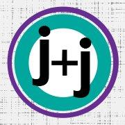 Jones & Jones Design
