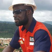 Africa Mining Services