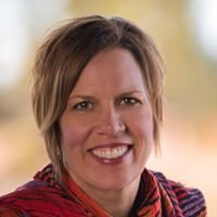 Michelle Powell, Real Estate Agent, Licensed in the State of Oregon