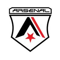 Arsenal Offroad