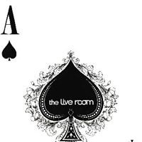 """Chase the Ace - Wednesdays at The Live Room"""