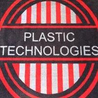 Plastic Technologies Inc.