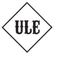 Used Livestock Equipment LLC