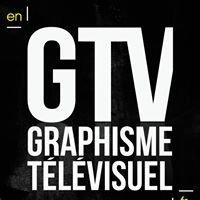 Graphisme Télévisuel