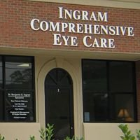 Ingram Comprehensive Eye Care