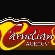 Carnelian Agency