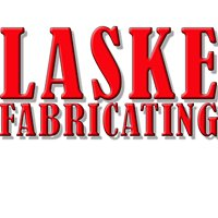 Laske Fabricating