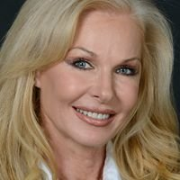 KAY STEIN, Coral Shores Realty