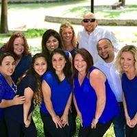 Dental Depot of Dallas - Dr. Charles Nunnally