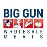 Big Gun Wholesale Meats