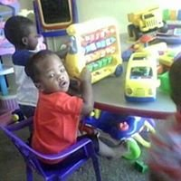 Kidzland Playhouse of Learning Daycare