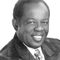 Lou Rawls Productions