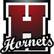 Honesdale High School