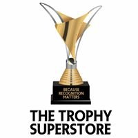 The Trophy Superstore