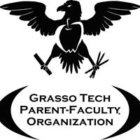 Grasso Tech PFO