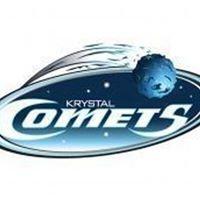 Krystal School Of Science Math & Technology
