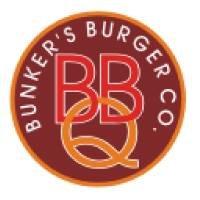 Bunker's Burger & BBQ Co.