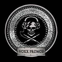 Voxx Promos