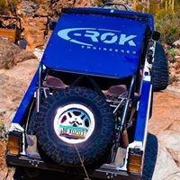 C-Rok 4x4