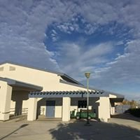 Morgan/Kincaid Preparatory School Of Integrated St