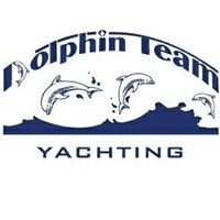 Dolphin Team Yachting