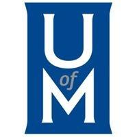 University of Memphis Bands