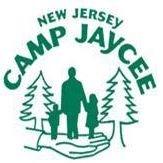 NJ Camp Jaycee