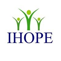 The International H.O.P.E. Project