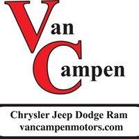 VanCampen Motors