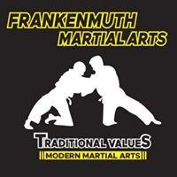 Frankenmuth Martial Arts