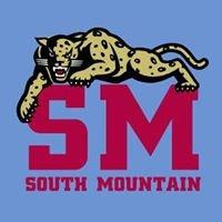 South Mountain High School
