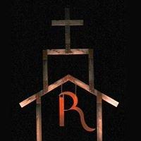 RISEN RANCH COWBOY CHURCH and ARENA