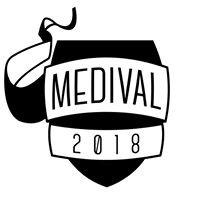 Medival / Open Air Electronic Festival