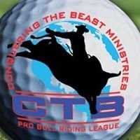 Conquering the Beast Charity Golf Classic