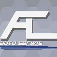 ATL Auto Serwis