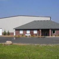 Huron Avionics, Inc.