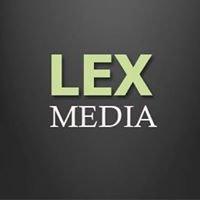 Lex Media