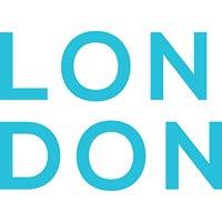 London Estate Agents