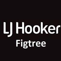 LJ Hooker Figtree