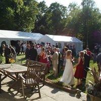 Wedding Receptions & Workshops - Josie & Lindsey