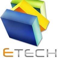 Etech Communities