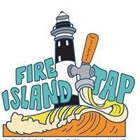 Fire Island Tap - Coffee, Beer & Wine