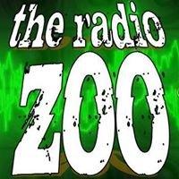 The Radio ZOO