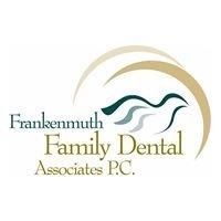 Frankenmuth Family Dental Associates, PC