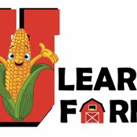 U-Learn Farm at Maryland State Fair