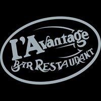 Avantage Bar Restaurant