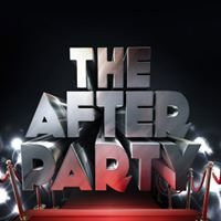 The After Party Bar
