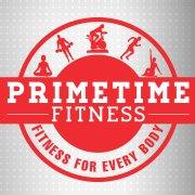 Primetime Fitness