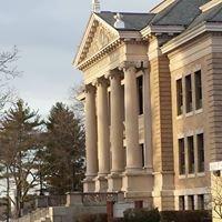 Tourtellotte Memorial High School Alumni Association