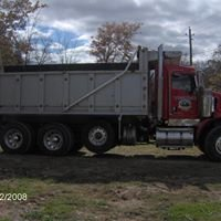 Templin Excavating & Trucking